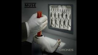 Muse - The Globalist [Lyrics]