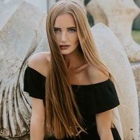 Анастасия Филиппова