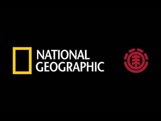 Element x National Geographic