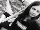 Личный фотоальбом Дарьи Кугитко