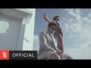 M V JQ Real love feat Kang kyun sung of noel