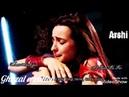Jan e jigar jaaneman Arshi ♥ VM Arnav and khushi beautiful 😍 song Requested by Anum Gul