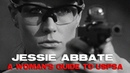 Make Ready with Jessie Abbate a Woman's Guide to USPSA