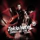 Tokio Hotel (Zimmer 483 - Live in Europe) - Ich bin nicht ich