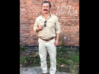 Олег тактаров ин болливуд