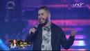 Black Smoke Rising Greta van fleet Roye Factor X 2019