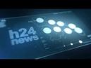 TRM h24 in diretta