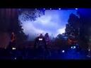 ГОРШЕНЕВ - Небесный суд / Live (Москва. Концерт / 14 апреля Главклуб)