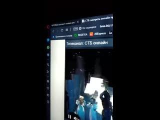 Quavo выступил с Мадонной на финале Евровидения
