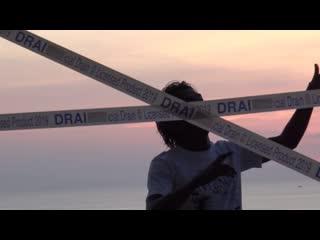 Bladee & thaiboy digital & ecco2k victim (official video)
