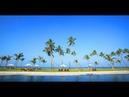 Discover Anantaya Resort Spa in Chilaw, Sri Lanka | Voyage Privé UK