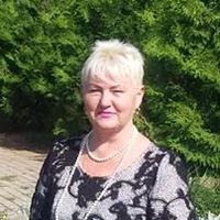 LudmilaKovalchuk