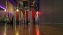 Jessa Marie | Pole Dance | Low Flow Basework