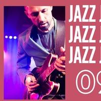 Jazz Jam DeFAQto