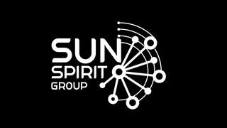 "Sun Spirit festival 2019 mini film by ""Burn Doc Film"""