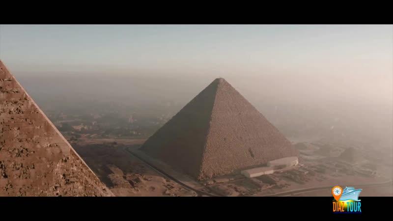 🔥ГОРЯЩИЙ ТУР🔥 🐪 Египет Шарм эль Шейх 🐪 🌕на 7 10 ночей🌚*В зависимости от тура☝🏻 ☝🏻Все Включено☝🏻
