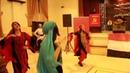 Dabke Dance Palestine communist party