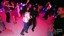 Moe Flex Magna Gopal Salsa social dancing Istanbul Int Dance Festival 2018