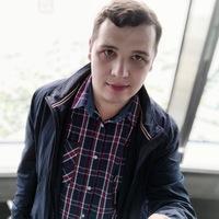 Евгений Жалнин