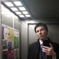Valeriy Dyachenko