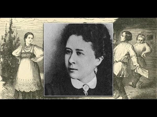 Крепостное право движение заравноправие женщин институты благородных девиц Яркая жизнь Елизаветы