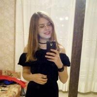АнастасияАнтохина