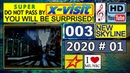 X visit video sketching 003 2020 01