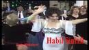 Habil Sinixli Habil incileri Fariz Mehdiyev FM