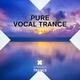 Pedro Del Mar - Mellomania Deluxe 634 (10.03.2014) - Kris Maydak & Aneym-Cross The Line (Jp Bates Remix)