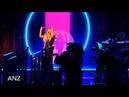 MARIAH CAREY - GTFO (live) @ Hard Rock Hotel Casino - Atlantic City, NJ 3 30 19