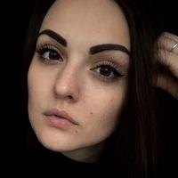 ЕлизаветаЕлина