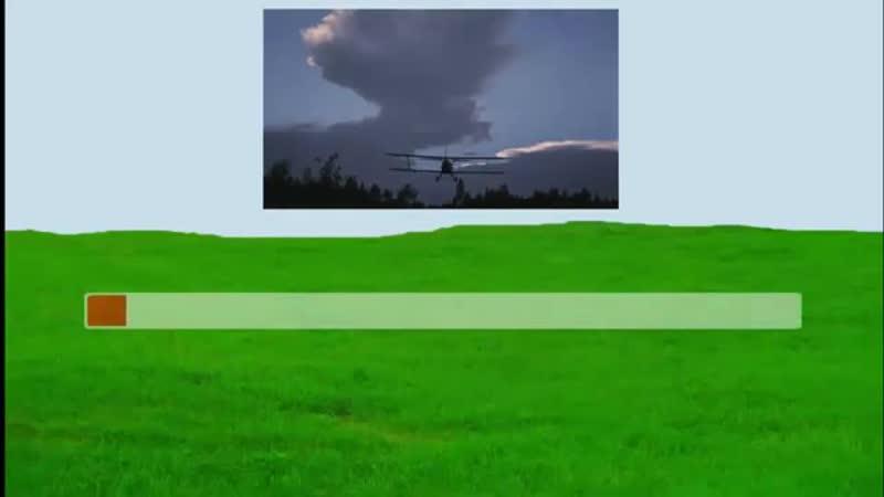 Первым делом самолеты слова А Фатьянова музыка В Соловьёва Седого
