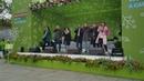 Det lisle banet Концерт на Баррикадной(1)