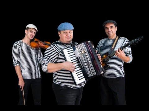 SV Odessa Радио Пале-Рояль приглашают на праздник!