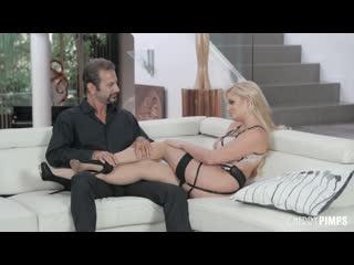 [cherrypimps] katy jayne sexy babe katy gets your dick rock hard