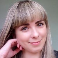 Анна Акишева