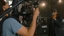 Xavier Naidoo - Making Of Gute Zeiten (Hin und Weg)