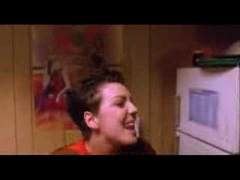 Moff From Human Traffic - Party Prescriptions. Danny Dyer