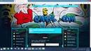 Регистрация в проект Kripto Hands Создание кошелька MetaMask