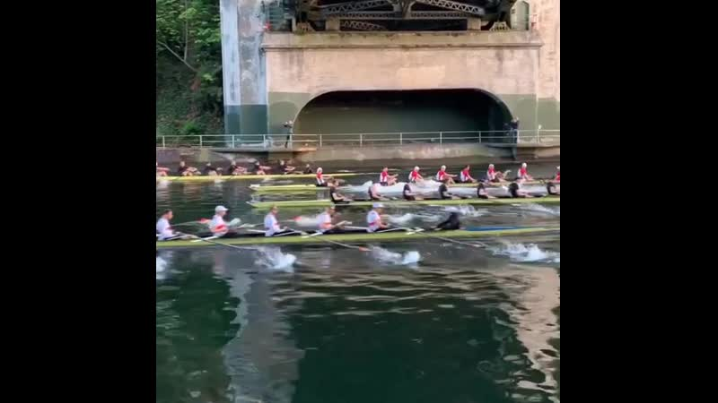2019 Windermere Cup night Sprints with lots of action 🔥🔥🔥for the men's race ✅Ejector CRAB