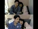 Lizkook eres la causa de mi euforia wattpad: Shin_Ha_Woo