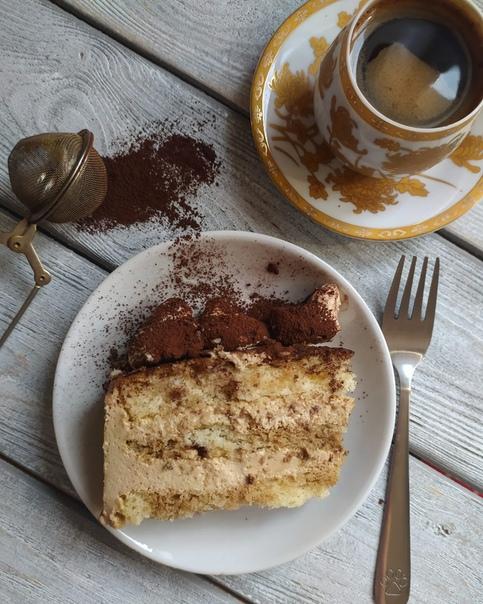 рецепт торта ангелина с фото если нужно красиво