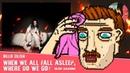 Billie Eilish - When We All Fall Asleep, Where Do We Go? [Обзор альбома]