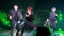 190511 Outro Tear @ BTS 방탄소년단 Speak Yourself Tour in Soldier Field Chicago Concert Fancam