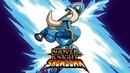 NS WU PS4 XBO PS3 XB360 Shovel Knight Treasure Trove