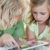 OSC: Развивающие игры для детей