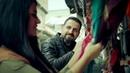 Ozan İbrahim - Potpori 2019
