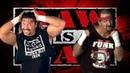 WWE 2K19 Al Snow vs Terry Funk, Raw Is War 98, Hell In A Cell Match