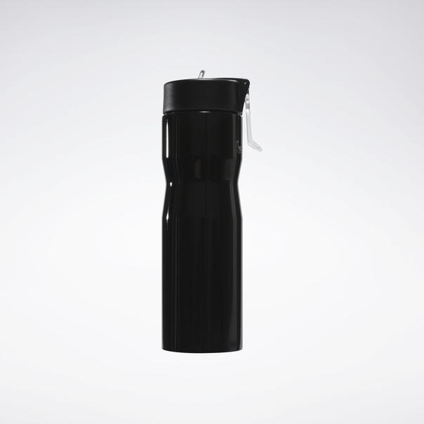 Бутылка для воды One Series Training 0,75 л