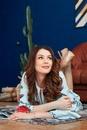 Личный фотоальбом Екатерины Леоновой